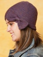 Hooked on Crochet Hats II Pattern Book Annies 871228 DISCONTINUED